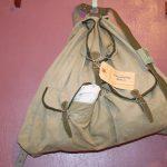 Tasche für Margathe Braun